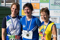 """2018_Nationale_veldloop_Rias.Photography186 • <a style=""""font-size:0.8em;"""" href=""""http://www.flickr.com/photos/164301253@N02/44859921951/"""" target=""""_blank"""">View on Flickr</a>"""