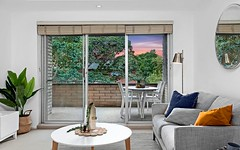 15/18 Avon Road, Dee Why NSW