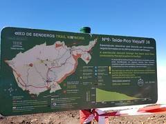 Teide west-east traverse (formilock) Tags: teneriffa tenerife canaryislands canaries espana spain volcanic volcano volcanism teide picoviejo altavista teleferico montanablanca storm traverse stratovolcano stratovulkan