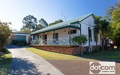 15 Coolamin Road, Waratah NSW