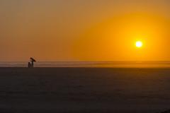 (djerniganphoto) Tags: sunset summer sky sea