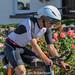 Ironman Edinburgh 2018_02645