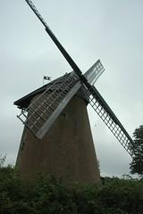 DSC_7013 (guyfogwill) Tags: isleofwight bembridge hampshire unitedkingdom gbr guy fogwill guyfogwill holiday