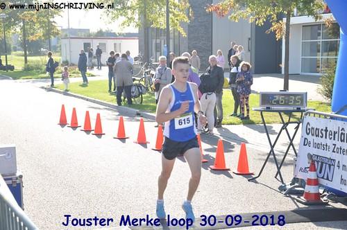 JousterMerkeLoop_30_09_2018_0008