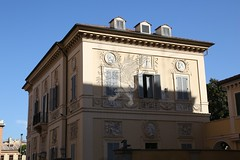 Casino Giustiniani Massimo_Esterni_01