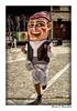 Fiestas patronales (Ricardo Gómez Jodra) Tags: ujuã© ujué
