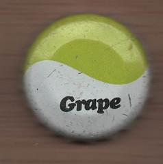 Dinamarca A (72).jpg (danielcoronas10) Tags: 008000 eu0ps166 ffffff grape crpsn071