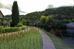 Cahors (Robert Redeker) Tags: cahors lot occitanie france