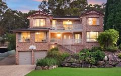 59 Seaview Close, Eleebana NSW