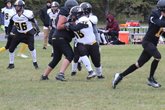 Interlake Thunder vs. Neepawa 0918 083 (FootballMom28) Tags: interlakethundervsneepawa0918