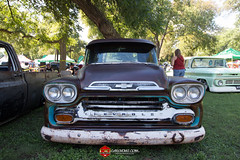 C10s in the Park-23