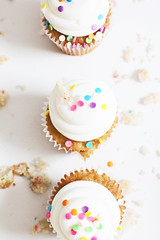 Cupcakes (katiegodowski_photography) Tags: food foodphotography foodporn foodie desserts eat eating dslr canon