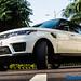 2018-Range-Rover-Sport-14
