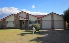 7 Eveleigh Court, Scone NSW