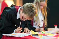 NewbattleWizardingSchool-18101157 (Lee Live: Photographer) Tags: balloons bubles dalkeith discovery edinburgh experiences harrypotter hogwartstraining kids leelive leelivephotographer midlothiansciencefestival newbattleabbeycollege newbattlewizardingschool ourdreamphotography play potions slime sony85mmf14gmlens sonya7rii spells training ultraviolet witches wizardapprentices wizards magicalexperiments wwwourdreamphotographycom