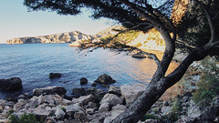 Swimrun Oeil de Verre Grotte Bleue octobre 201700017 (swimrun france) Tags: calanques provence swimming swimrun trailrunning training entrainement france