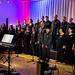 2018, Wiener Jüdischer Chor