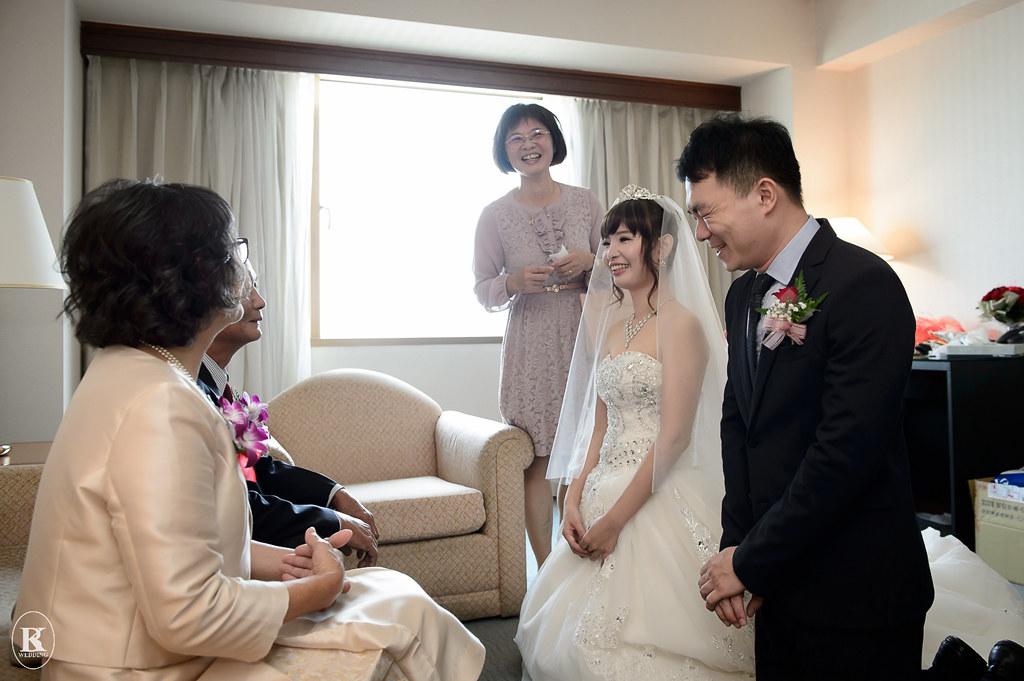 高雄福華_高雄婚攝_017