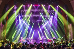 _DSC0429 (capitoltheatre) Tags: umphreysmcgee southernavenue thecapitoltheatre capitoltheatre thecap housephotographer portchester portchesterny live livemusic rock metal jam