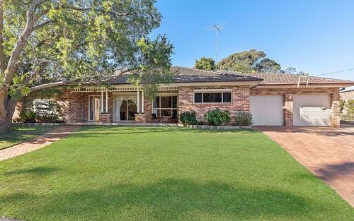 5 Galen Av, Hornsby NSW 2077