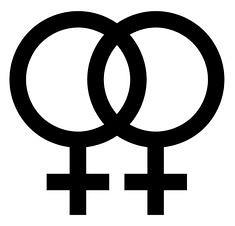 Double Venus Symbol (TattooForAWeek) Tags: double venus symbol tattooforaweek temporary tattoos wicker furniture paradise outdoor
