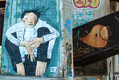 street killerz (g_u) Tags: gu ugo firenze florence murales graffiti