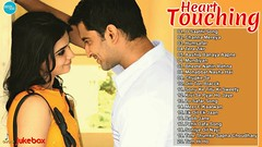 HEART TOUCHING SONGS 2018 | JULY SPECIAL | BEST BOLLYWOOD ROMANTIC SONGS (yoanndesign) Tags: besthearttouchingsongs bollywoodlovesongs bollywoodsongs bollywoodsongs2018 hearttouchinglovesongs hearttouchingsongs hindihearttouchingsongs hindiromanticsongs hindisadsongs hindisongs2018 indiansongs latestbollywoodsongs latestbollywoodsongs2017 latesthindisongs latesthindisongs2018 latestsong latestsongs newhindisongs2018 popularhindisongs romanticbollywoodsongs romantichindisongs romantichindisongs2018