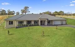 55 Benwerrin Crescent, Grasmere NSW
