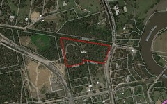 93 Glen William Road Lot 256 DP752497, Clarence Town NSW