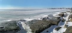84854549 (aniaerm) Tags: snow ice frost