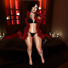 ♔CYNFUL ● ICONIC ● BELLEPOSES ● ESSENZ ● JOPLINO ● @POSE FAIR ● NOIR ● CATWA♔ (Magical Style SL By Danny Riley) Tags: cynful iconic belleposes essenz joplino noirstore posefair catwa fameshed avatar secondlife secondlifephotography secondlifefashion second secondlifemoda secondlifeblog sl sexy photography photographyblog blogsecondlife blog blogger