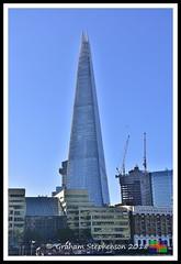 _GSD6346 (nowboy8) Tags: nikon nikond7200 london city theshard londonbridge towerbridge shard view hmsbelfast 211018 thames