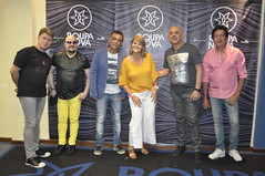 "COSTÃO DO SANTINHO - 17/10/2018 • <a style=""font-size:0.8em;"" href=""http://www.flickr.com/photos/67159458@N06/45515423112/"" target=""_blank"">View on Flickr</a>"