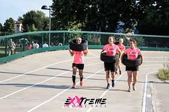 Ragazze nel pallone / eXXtreme female race (Ragazze Nel Pallone) Tags: calcio basket volley rugby sportfemminile rnp18 divertimento musica atlete female padova