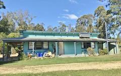 13 Pawseys Road, Bowraville NSW