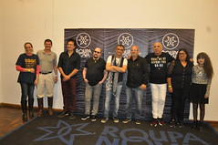 "Porto Alegre - 20/10/2018 • <a style=""font-size:0.8em;"" href=""http://www.flickr.com/photos/67159458@N06/45572896801/"" target=""_blank"">View on Flickr</a>"