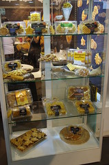 Sial 2018 (74) (jlfaurie) Tags: salon international alimentation sial 2018 octobre octubre october food show alimentacion france francia villepinte drinks alimentaire