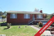49 Hill Street, West Bathurst NSW