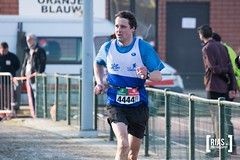 """2018_Nationale_veldloop_Rias.Photography263 • <a style=""""font-size:0.8em;"""" href=""""http://www.flickr.com/photos/164301253@N02/29923650087/"""" target=""""_blank"""">View on Flickr</a>"""