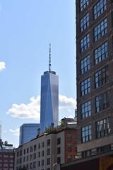 DSC_0782 (fotophotow) Tags: manhattan newyorkcity nyc ny