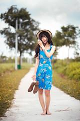 NAM07444-Edit (ngocnam23041991) Tags: portrait vietnam vietnamese afternoon beauty forest saigon hochiminh sonyalpha a7iii a7m3 sony85mmf18 fe85mmf18
