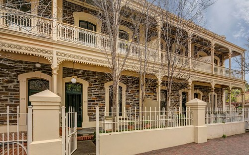14/137 Blamey Crescent, Campbell ACT 2612