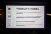 Web Unleashed 2018 + HackerYou visibility:hidden (FITC) Tags: fitc webunleashed web 2018 webu18 hackeryou visibility hidden party creativecode frontenddevelopment frontend