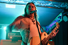 High On Fire 13