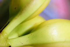 banana (meghimeg) Tags: 2018 genova food cibo bfood macro macromonday banana giallo yellow