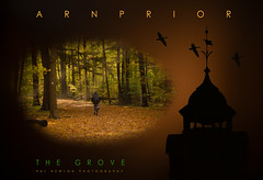 ARNPRIOR THE GROVE (Pat Newton) Tags: arnprior grove grovearnprior photoshop graphicdesign graphics photography patnewtonphotography patnewton omot