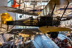 180324 Washington-07.jpg (Bruce Batten) Tags: aircraft airplanes buildings businessresearchtrips locations museums occasions people reflections shadows subjects trips usa vehicles washingtondc