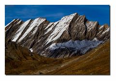 Paysage G5 Def Bd Rd1 IMG_8400 (thierrybarre) Tags: alpes montagne rocher contraste neige glacier couleur alpages graphisme