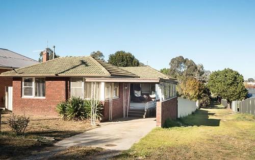 174 Verner St, Goulburn NSW 2580