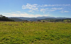 Lot 2 Yellowin Road, Batlow NSW